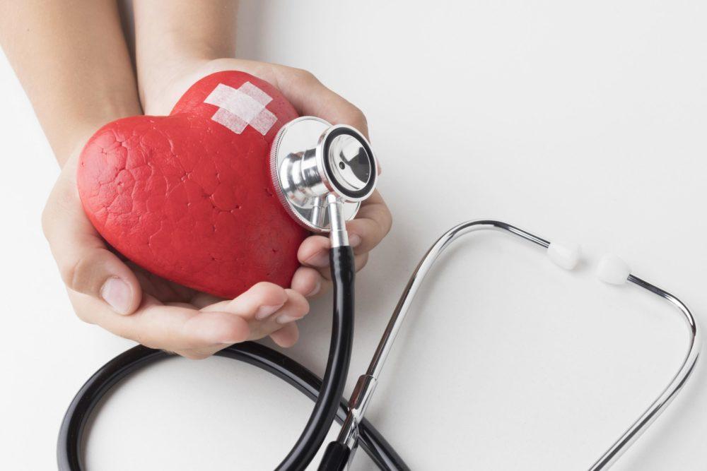 Quais são as principais doenças cardiovasculares e como tratá-las?