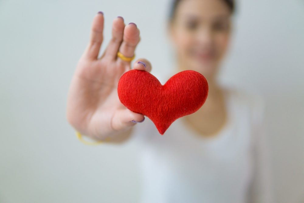 Insuficiência cardíaca: o que é e quais são os sintomas?