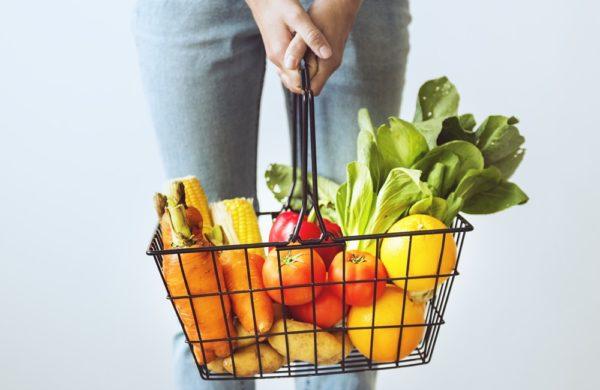 Dieta para hipertenso: quais alimentos devo evitar?